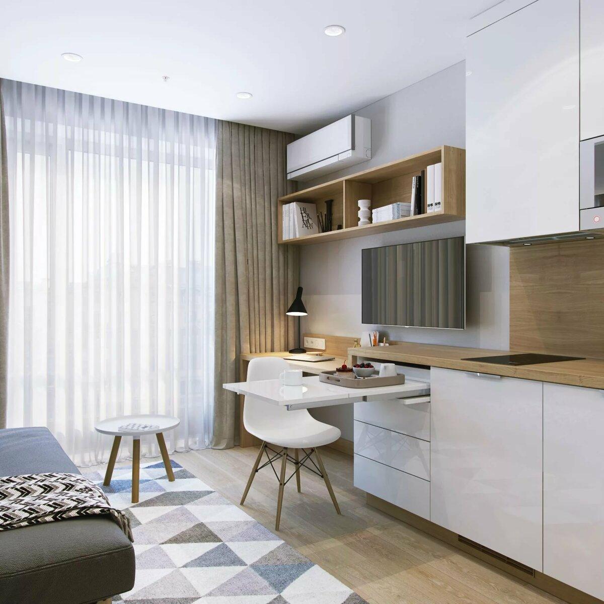 автоклаве домашний фото дизайна квартиры студии рек поглощает